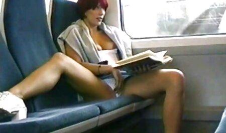 Das sinnliche Bett pornos kostenlos runterladen
