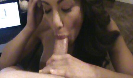 Amateur Teenager kostenlose versaute pornofilme