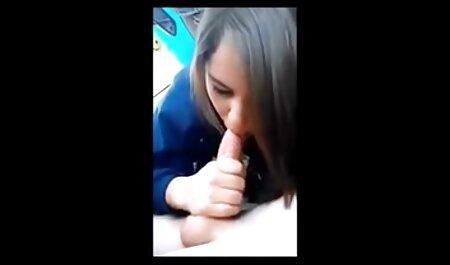 Shawna war schon vor ihren Implantaten kostenlose fkk filme sexy