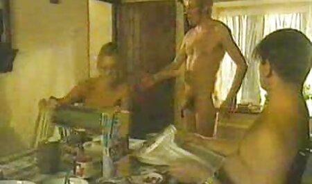 Candace sieht mit einem Schwanz sexfilme mit frauen über 50 im Mund noch schöner aus