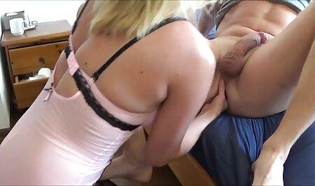 BigButt Charlotte afrikanische porno Vales Anal Submission