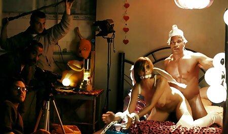 Hot Dude erotikfilme hd gratis Drills Cutie