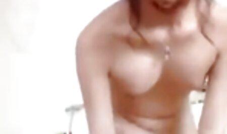 (BD) Cum Fu 3 pt.2of2 deutsche porno videos gratis