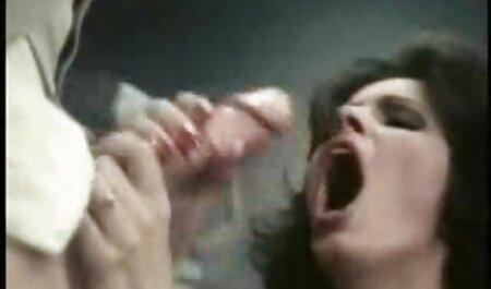 Fick schwangere frei porno video Nonne