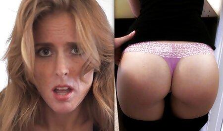 Blondes pornos kostenlos und legal Amateur-Mädchen wie Hardcore Homemade Fuck