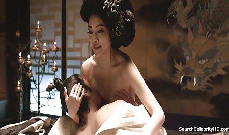 Unglaublich geile sexfilme in voller länge MILF Facialized