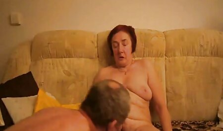 Reife handy free porno Bräute trinken Sperma
