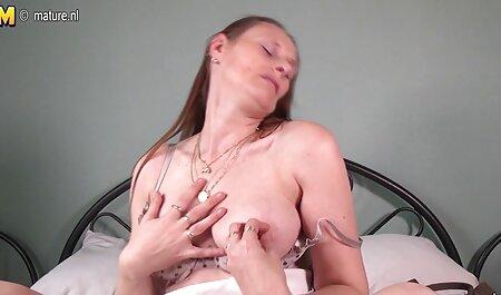 Best of Wet Video 1 porno massage gratis