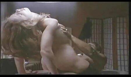Dusche gratis hd sex filme