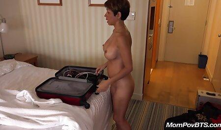 Amateur Orgie gratis sexsfilme