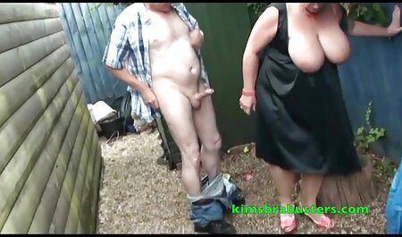 Nachmittag Fuckin 'With Hairy Chub free porno jung Kathy