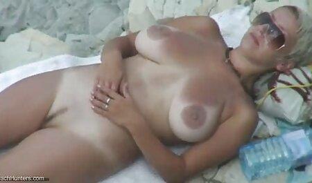 Lujke gratis porno handy SERBIAN