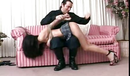 Faust kostenlose pornos gratis