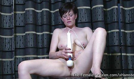 Sandra kostenlose pornos große titten und das paar