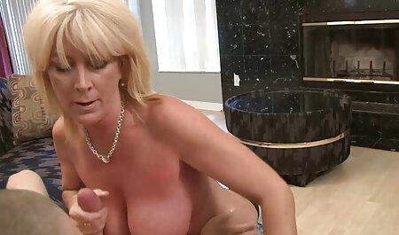 Ehemann behandeln, sexfilm angucken indem er vor ihm fickt