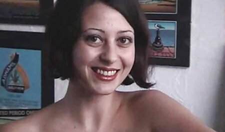 Domina free porno fetisch Cheerleader JOI über Bilder