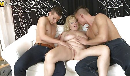 Casting Couch Confession gratis porno partnertausch - Aliysa Moore