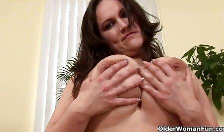 KK - Mehr porno for free von ihren großen Titten