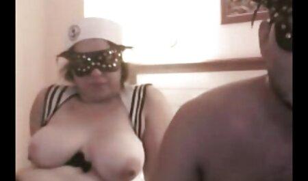 crnka schöne deutsche sexfilme 2