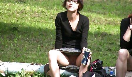 Latex pornofilme gratis angucken 1 g123t