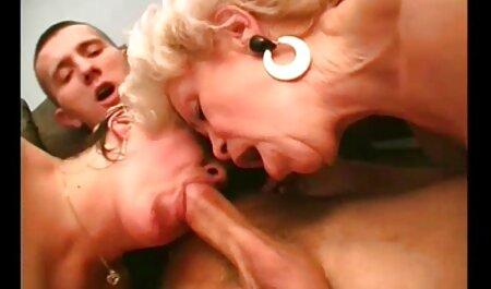 Sexy Venera Solo gratis porno iphone