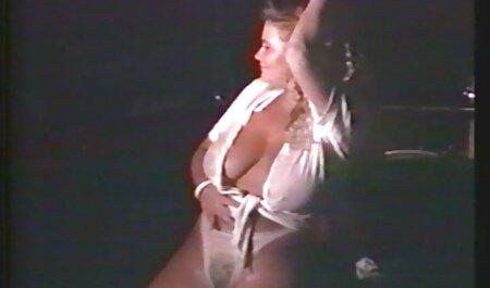 Frau lange deutsche sexfilme fickt Ehemann