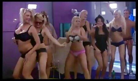 Süße Brünette kostenlose freie porno filme bekommt einen guten Fick RO7