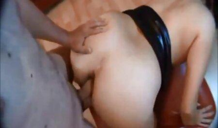 Im Krankenhaus gratis porno jung