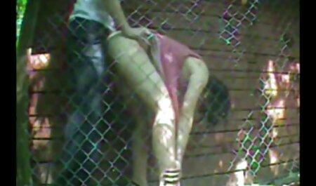 Heiße kostenlose private pornos kleine Schlampe viel Spaß vor der Webcam