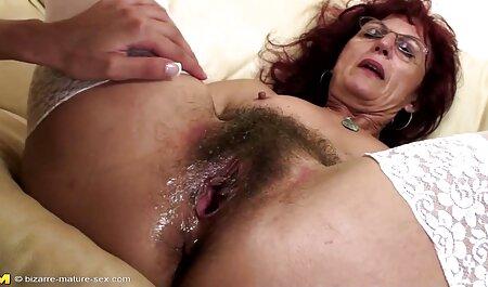 Sexy kostenlose lange pornofilme Friseur