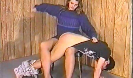 Ihre erste porno kostenlos tv Analszene