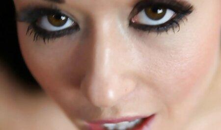 Victoria Sweet sexy filme kostenlos Strapon Anal bestrafen