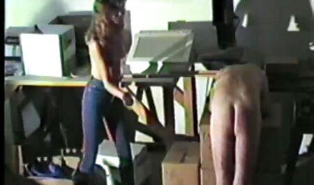 Älterer kostenlose polnische pornos reifer Typ mit riesigem Schwanz bekommt vor dem Ficken einen Blowjob von einer heißen Schlampe