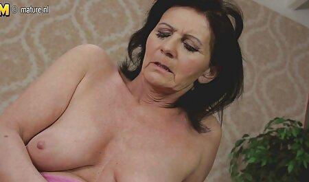 liebe diese Frau massage porno gratis