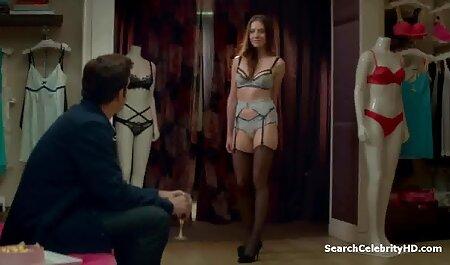 Femme Marie Vient Se Faire porno vergewaltigung kostenlos Sodomiser