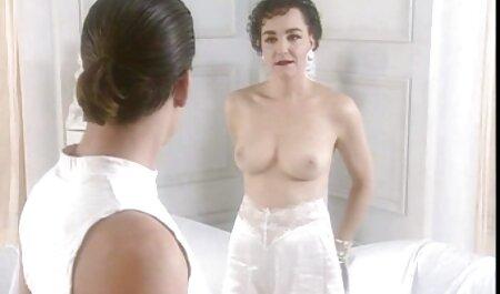 Bracinho Amigo einen schönen pornofilm keine Onibos
