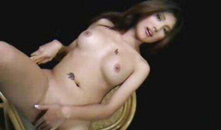 Paige hardcore pornofilme gratis Turnah beweist, dass sie einen der besten Ärsche im Pornobereich hat