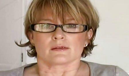 Mutter von jüngeren Jungen auf versteckte Kamera gefickt kostenlose oma pornos