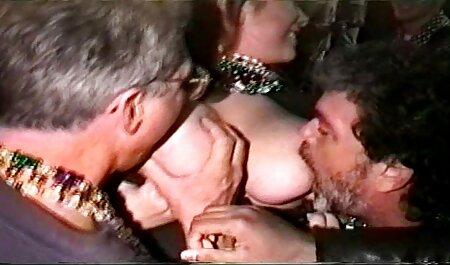 erste gratis pornofilme Frontkamera blonde Fahion Typ