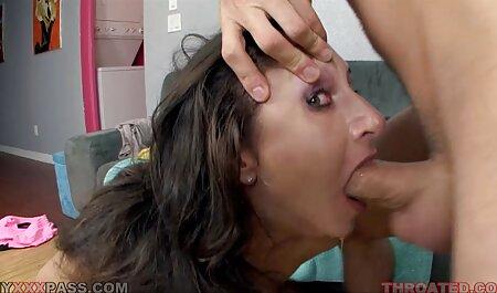 Pov einfach porno jung Ass Spread & BJ # 2