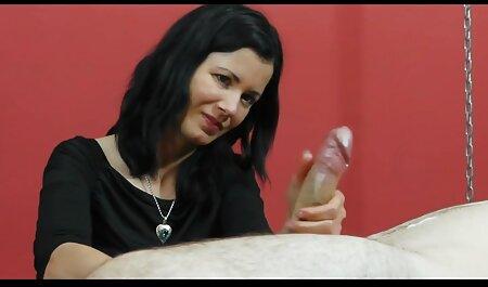 Maya - Hot Black gratis sexfilme Teen