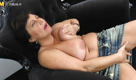 REDHEAD PANTYHOSE kostenlose pornofilme sehen SEX