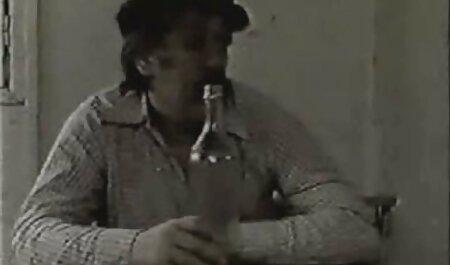 Precious Silver deutsche sexfilme ansehen aka Crayola Blue (1997)