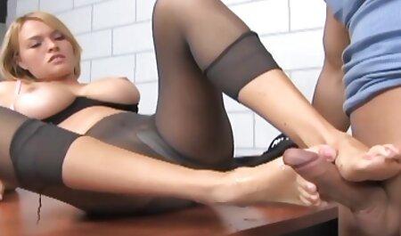 sexy Frau jung und alt porno