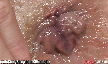 Wildes Stampfen auf einem Mähen kostenlose pornofilme zum ansehen