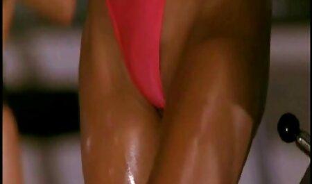 Latina gratis sexo film Babe Nacktshow