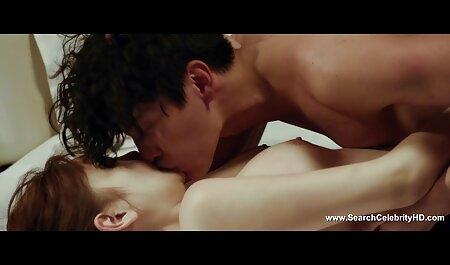 Schau mir und meiner Ex-Freundin zu, kostenlose amateurfilme wie sie in ihrem Hotel ein Sextape machen