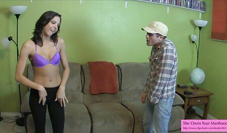 Karli und Dani Lez vintage sexfilme