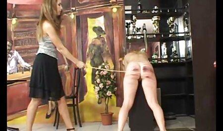 Leena italienische pornos kostenlos (1992)