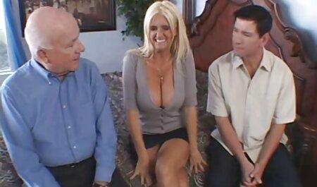 Hollie Stevens porno ohne anm